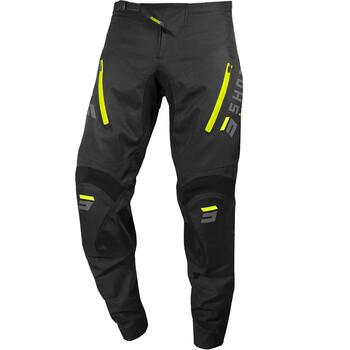 Pantalon Climatic 2.0 Shot