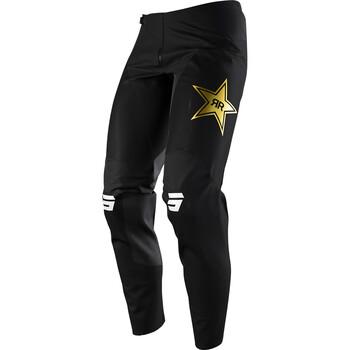 Pantalon Contact Replica Rockstar 2022 édition limitée Shot