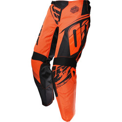 Pantalon enfant Devo Kid Fast Shot