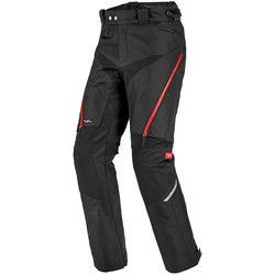 Pantalon 4Season Spidi
