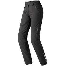 Pantalon Glance 2 Lady Spidi