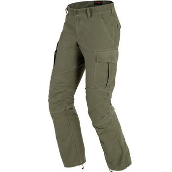 Pantalon Torpedo Spidi