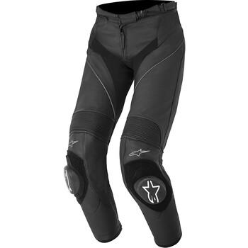 Pantalon Stella Missile Alpinestars