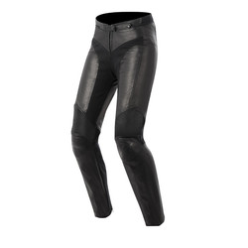 Pantalon Stella Vika Alpinestars