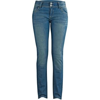 Pantalon Sydney Ixon