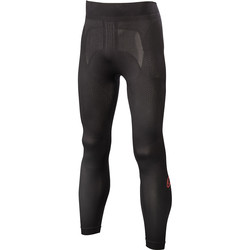Pantalon Technique Tech Pants Alpinestars