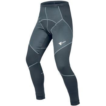Sous-pantalon Thermique D-Mantle Dainese