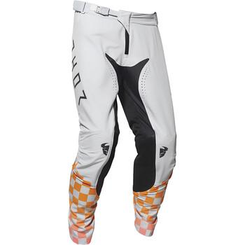 Pantalon Prime Pro Trend Thor Motocross
