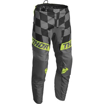 Pantalon Sector Birdrock Thor Motocross