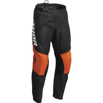 Pantalon Sector Chev Thor Motocross