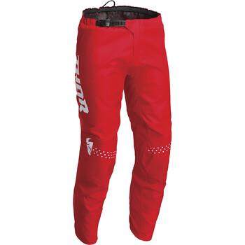 Pantalon Sector Minimal Thor Motocross