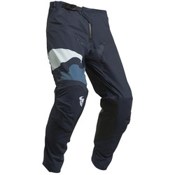 Pantalon Prime Pro Fighter Thor Motocross
