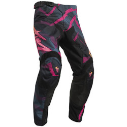 Pantalon Pulse 2080 Thor Motocross