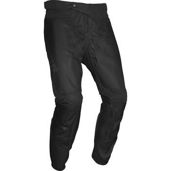 Pantalon Pulse Blackout Thor Motocross