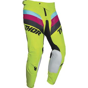 Pantalon Pulse Racer Thor Motocross