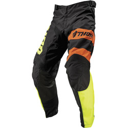Pantalon Pulse Savage Big Kat Youth Thor