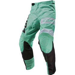 Pantalon Pulse Savage Jaws Youth Thor