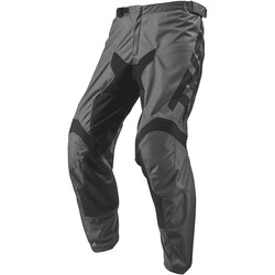 Pantalon Pulse Smoke Thor