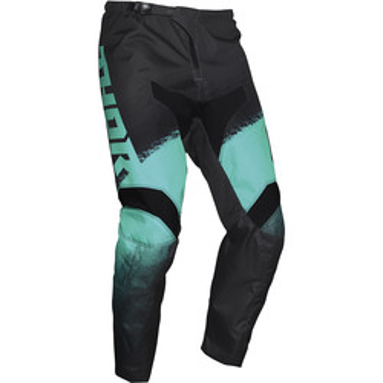 Pantalon Sector Vapor Thor Motocross