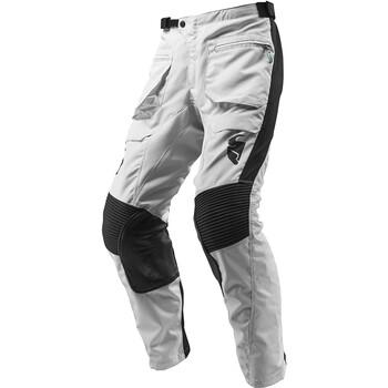 Pantalon Terrain Thor Motocross