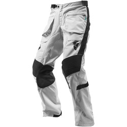 Pantalon Terrain Over The Boot Thor Motocross