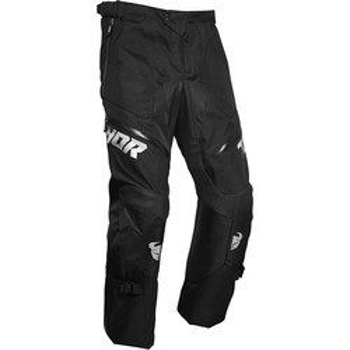 Pantalon Terrain Over the boot - 2021 Thor Motocross