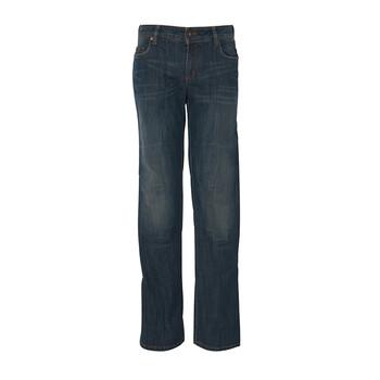 Pantalon Toma Court Bering