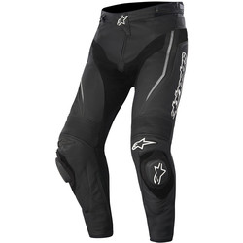 Pantalon Track Alpinestars