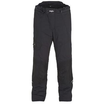 Pantalon Trekker Evo Furygan