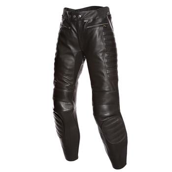 Pantalon Twin Segura