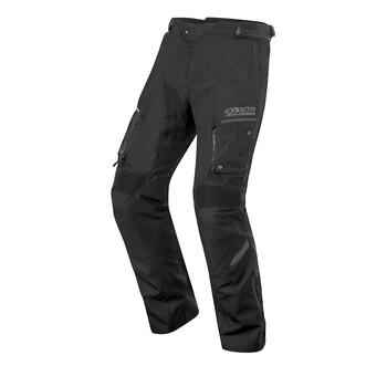 Pantalon Valparaiso 2 Alpinestars