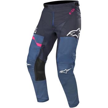 Pantalon Racer Flagship Alpinestars