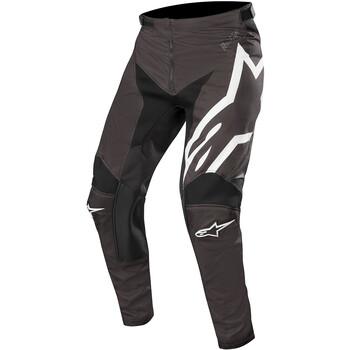 Pantalon Racer Graphite Alpinestars