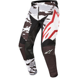 Pantalon Racer Tactical Alpinestars