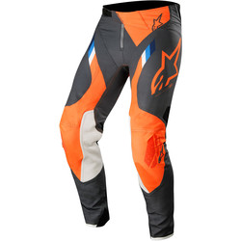 Pantalon Supertech Alpinestars