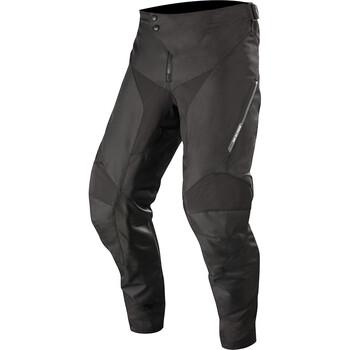 Pantalon Venture R Alpinestars