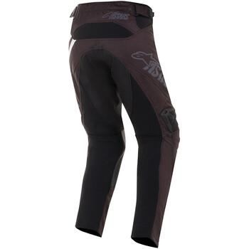 Pantalon Youth Racer Graphite Alpinestars