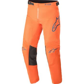 Pantalon Enfant Youth Racer Blaze - 2021 Alpinestars