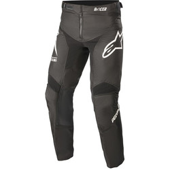 Pantalon Enfant Youth Racer Braap - 2021 Alpinestars