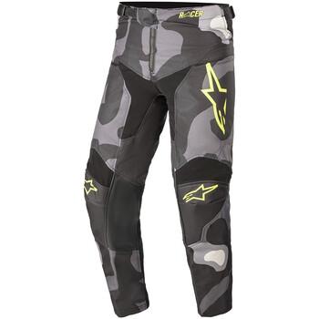 Pantalon Enfant Youth Racer Tactical - 2021 Alpinestars