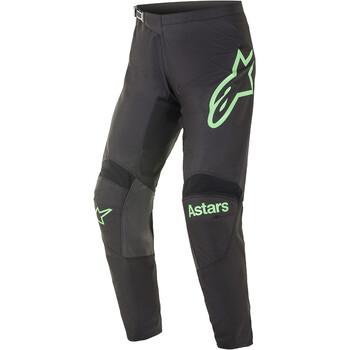 Pantalon Fluid Chaser Alpinestars