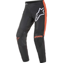Pantalon Fluid Tripple Alpinestars