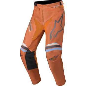 Pantalon Racer Braap Alpinestars