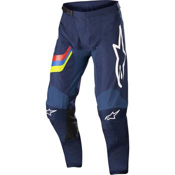 Pantalon Racer Braap - 2022 Alpinestars