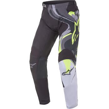 Pantalon Racer Flagship - 2021 Alpinestars