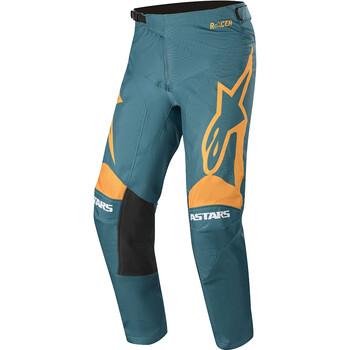 Pantalon Racer Supermatic Alpinestars