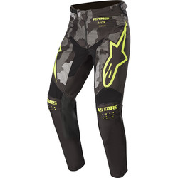 Pantalon Racer Tactical Alpinestars