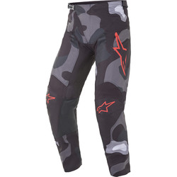 Pantalon Racer Tactical - 2021 Alpinestars