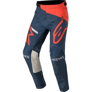 Pantalon Racer Tech Compass Alpinestars