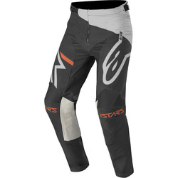 Pantalon Racer Tech Compass Alpinestars